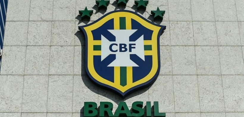Ministério Público prepara comunicado para recomendar suspensão do futebol brasileiro