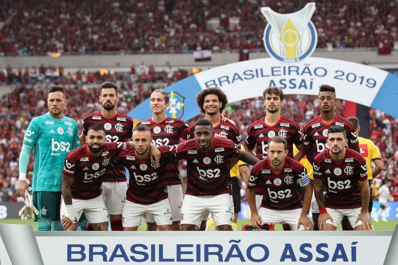 Brasileirao Serie A Comeca Nesse Sabado Confira A Analise Das Equipes Para A Competicao Noticias 365scores